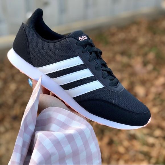 adidas Shoes Styrkeløft 20 vægtløftningPoshmark Salg Dame V Racer 20 Poshmark